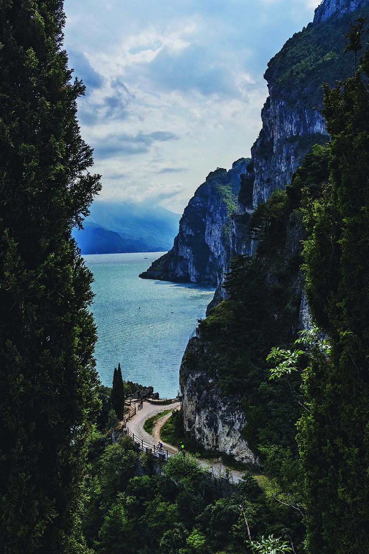 Lago-di-Garda-Lombardia