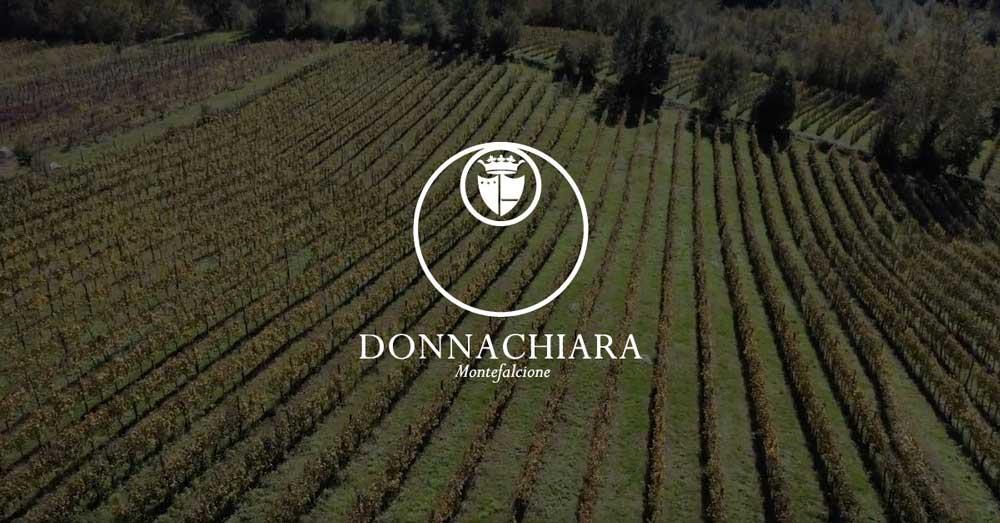 Donnachiara (Campania)