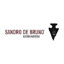 Azienda Agricola Sandro de Bruno