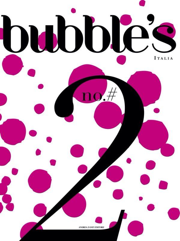 Bubbles Italia #02