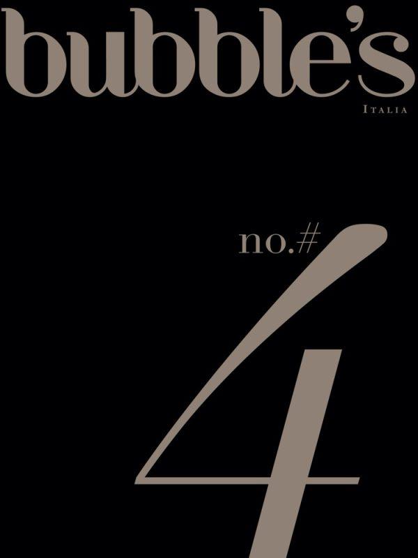 Bubbles Italia #04