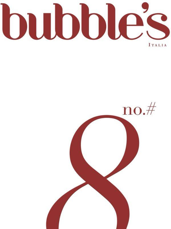 Bubbles Italia #08