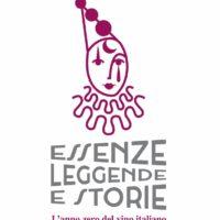 Essenze leggende e storie - L'anno zero del vino italiano, Andrea Zanfi (2020, Andrea Zanfi Editore)