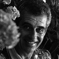 Walter Filiputti