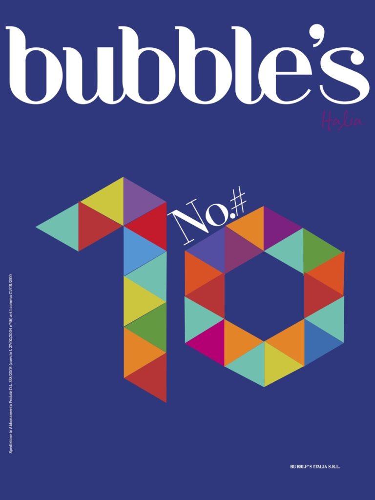 Bubbles-italia-10