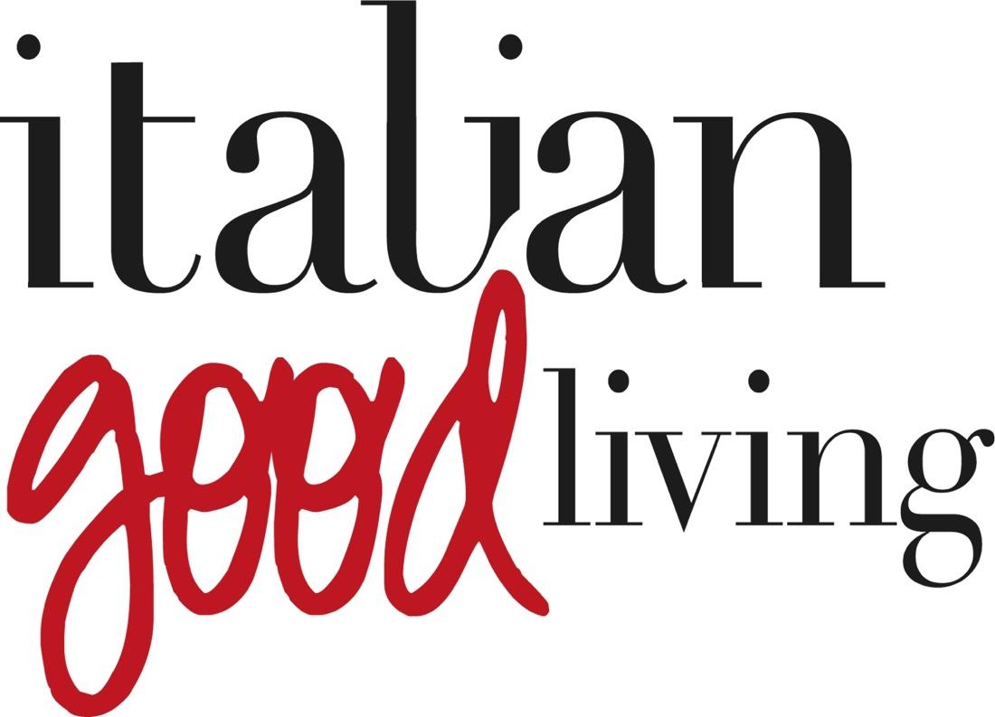 Italian Good Living