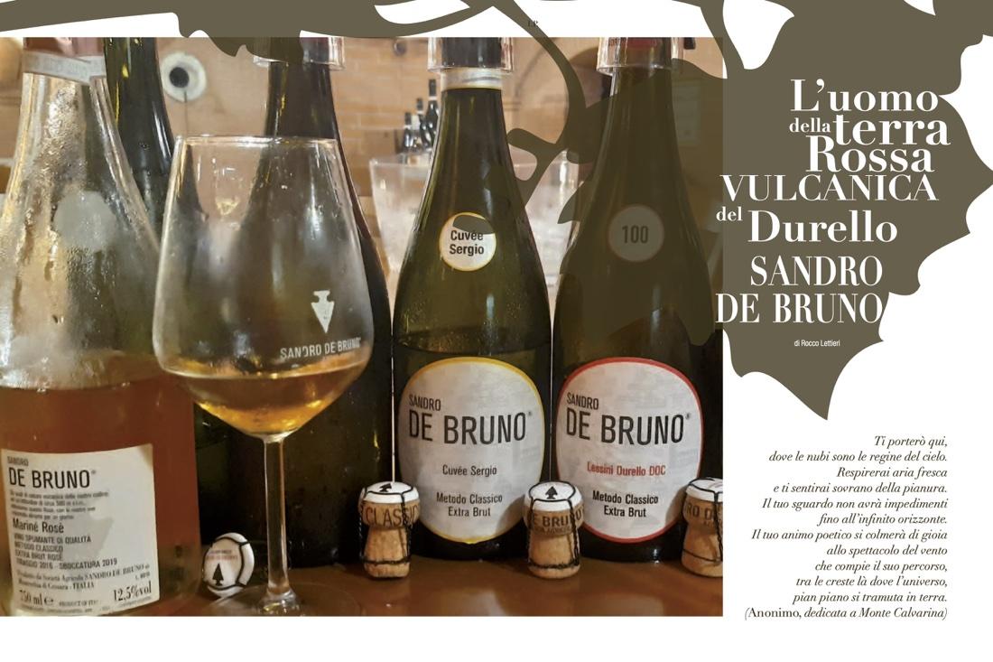 148-153-Bubbles #10 - Sandro De Bruno