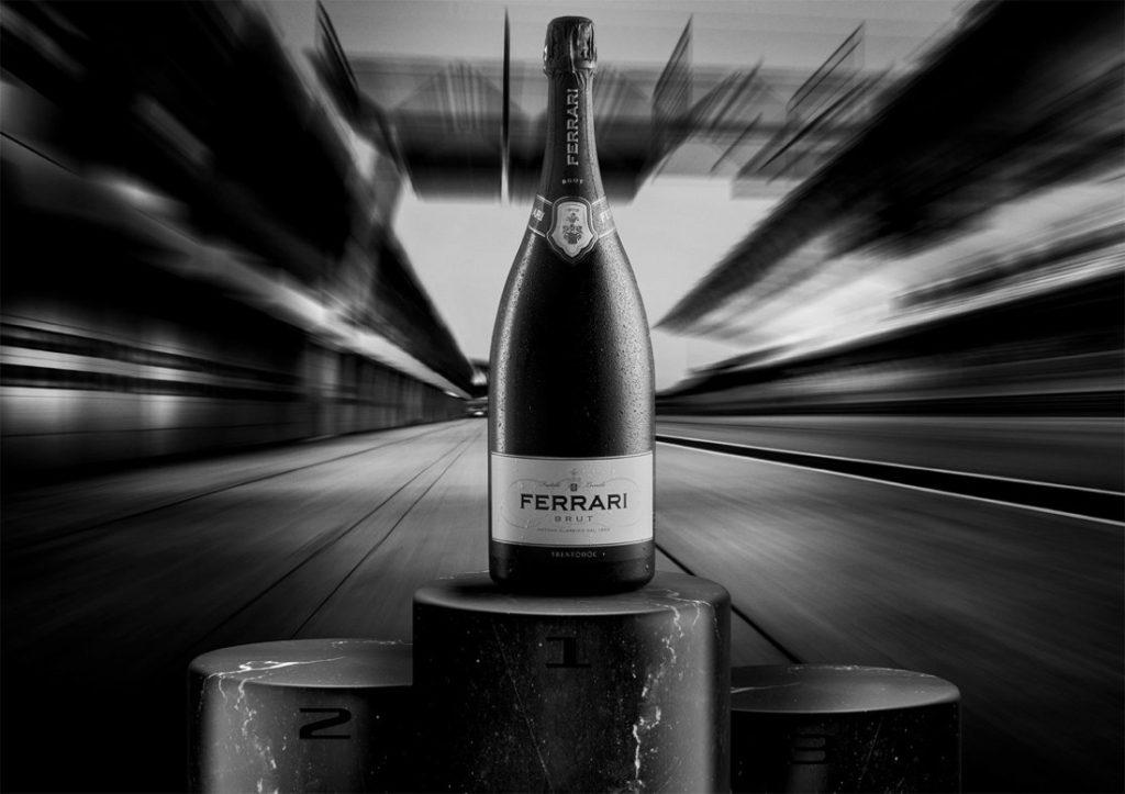 FerrariTrento-F1