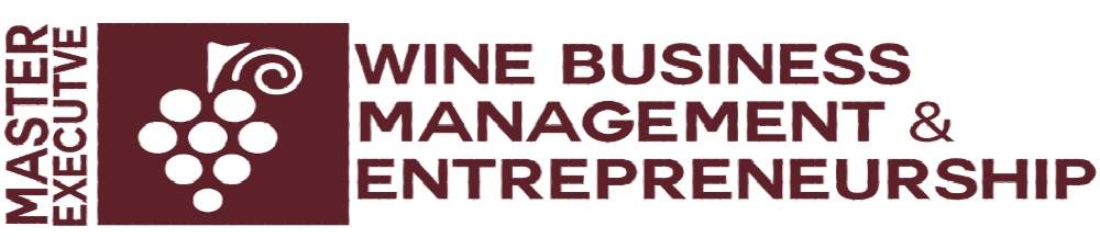 Padus Business Academy - Wine Business Management