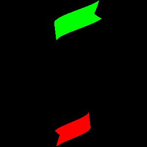 Ambasciatore del Brindisi, Menzione Speciale
